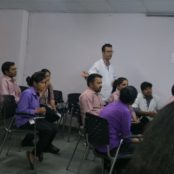 Training - Grooming & Customer Handling