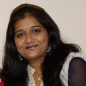 Dr. Sanchita Saha